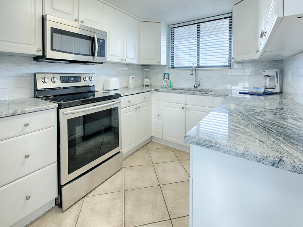 Sundestin Beach Resort 0218 Condo rental in Sundestin Beach Resort  in Destin Florida - #8