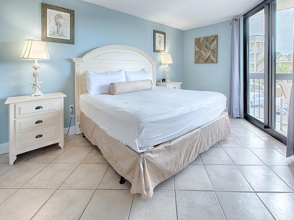 Sundestin Beach Resort 0218 Condo rental in Sundestin Beach Resort  in Destin Florida - #9