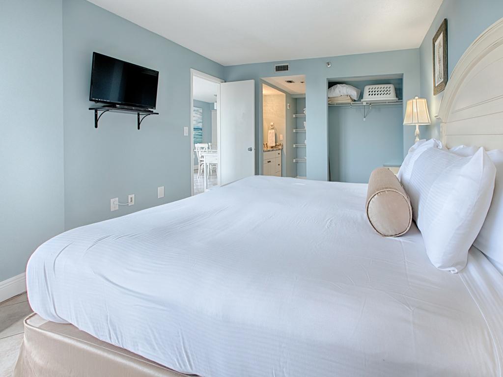 Sundestin Beach Resort 0218 Condo rental in Sundestin Beach Resort  in Destin Florida - #10