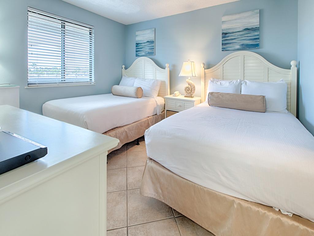 Sundestin Beach Resort 0218 Condo rental in Sundestin Beach Resort  in Destin Florida - #13
