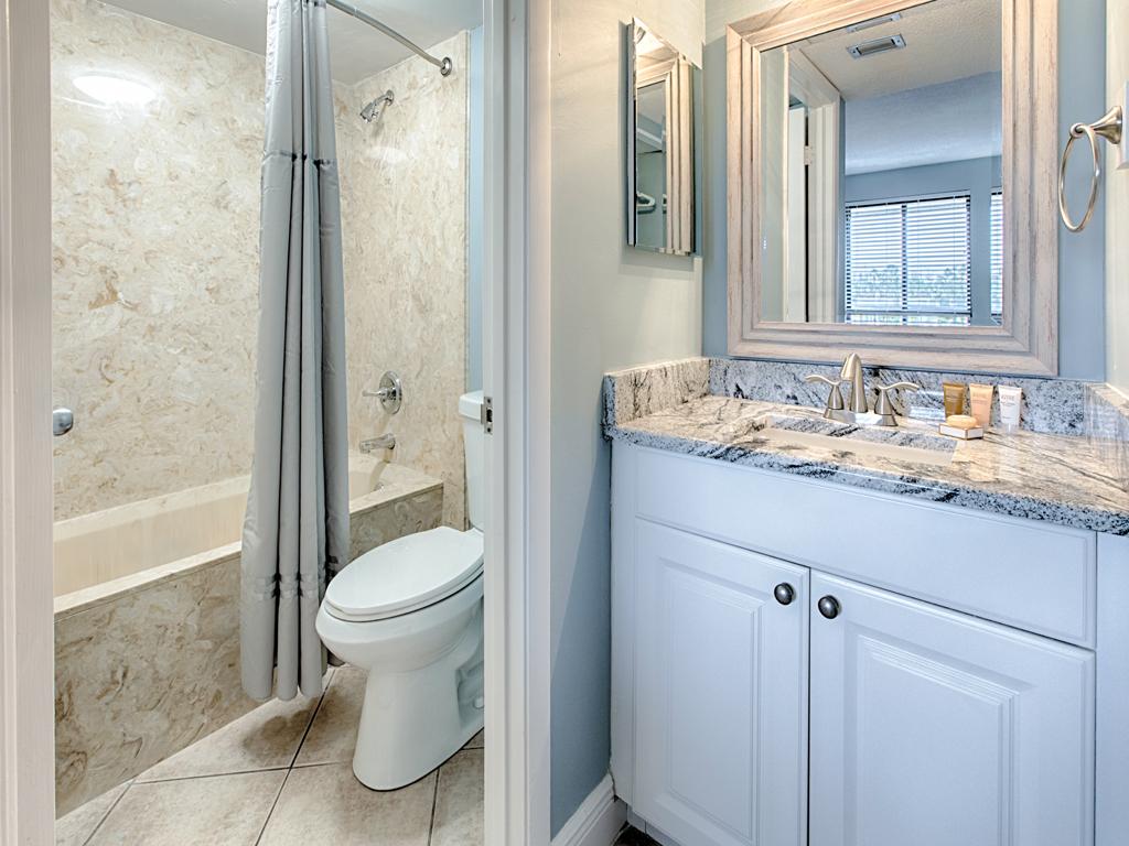 Sundestin Beach Resort 0218 Condo rental in Sundestin Beach Resort  in Destin Florida - #15