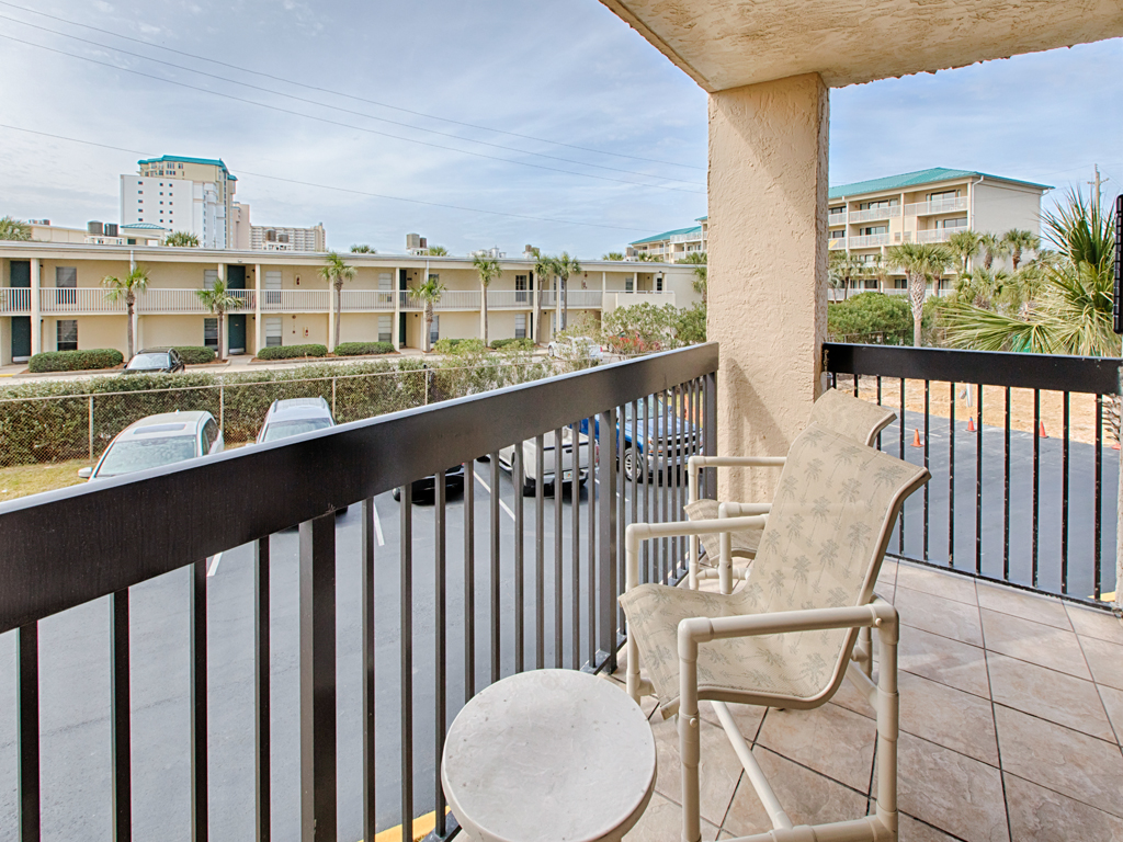 Sundestin Beach Resort 0218 Condo rental in Sundestin Beach Resort  in Destin Florida - #17