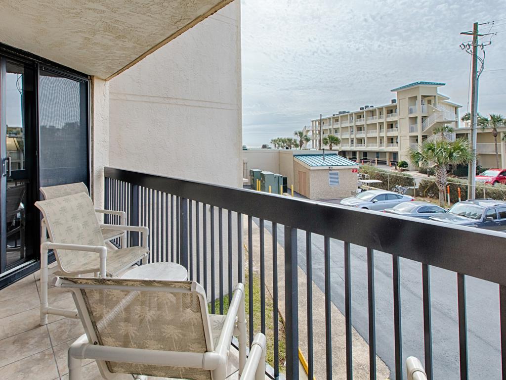 Sundestin Beach Resort 0218 Condo rental in Sundestin Beach Resort  in Destin Florida - #18