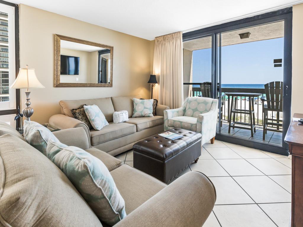 Sundestin Beach Resort 0301 Condo rental in Sundestin Beach Resort  in Destin Florida - #1