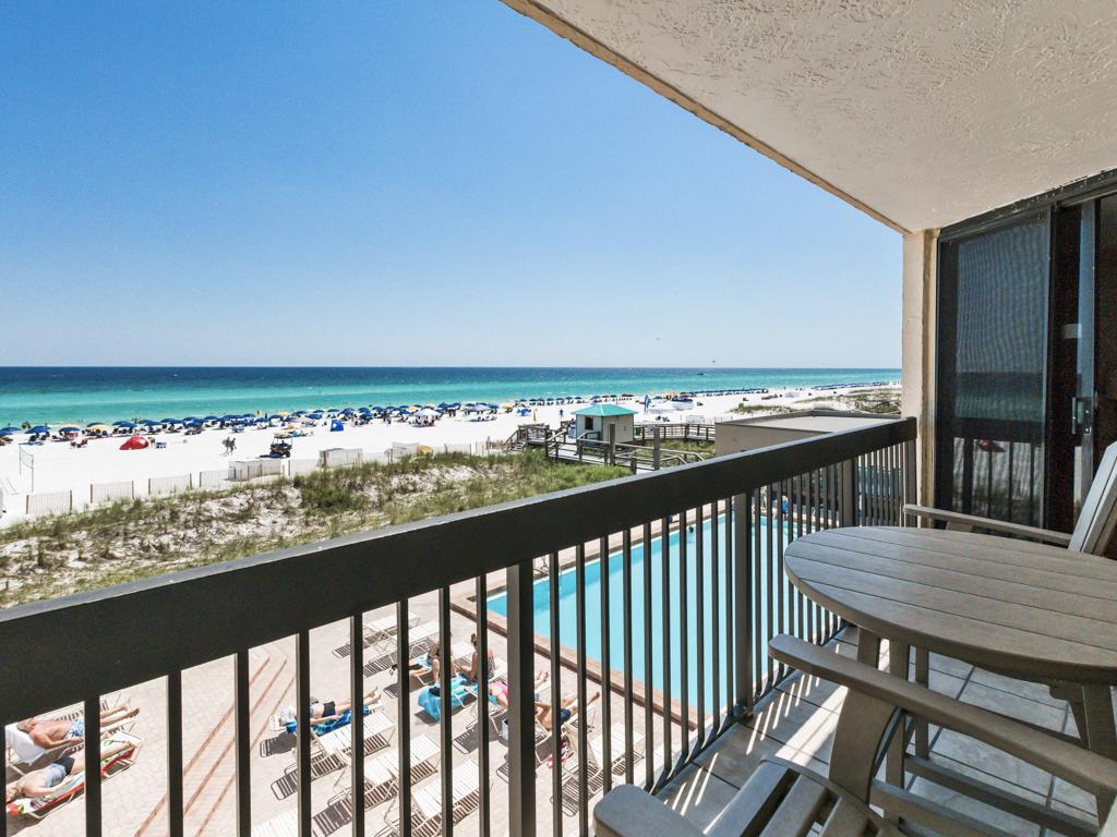 Sundestin Beach Resort 0301 Condo rental in Sundestin Beach Resort  in Destin Florida - #2