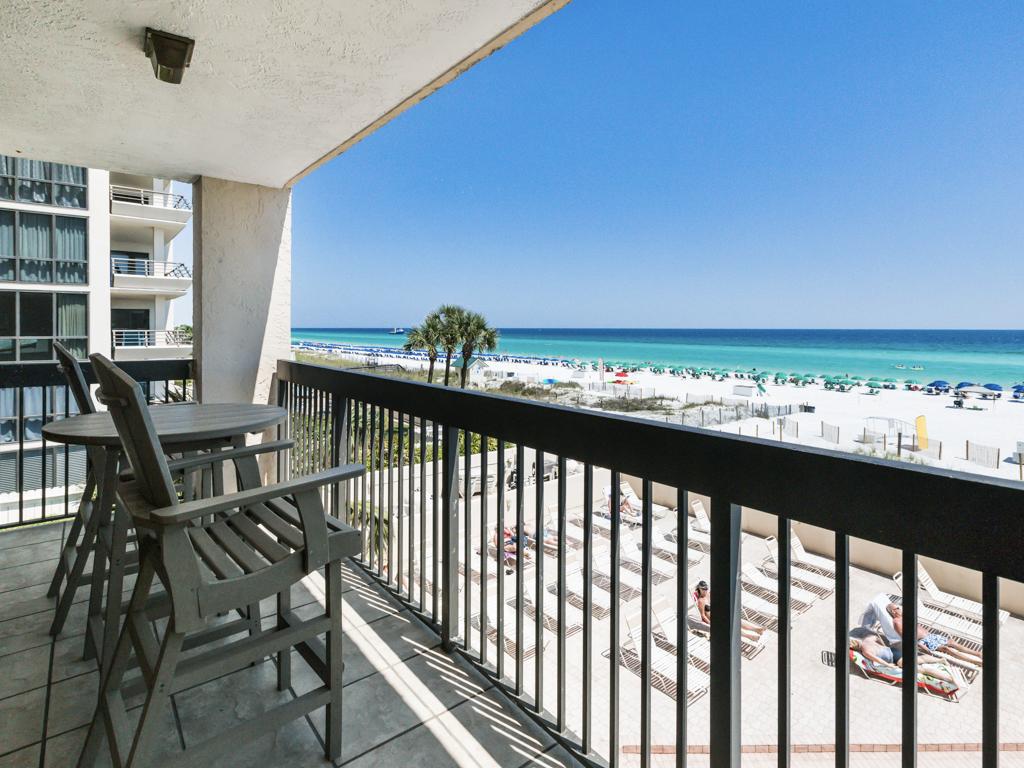 Sundestin Beach Resort 0301 Condo rental in Sundestin Beach Resort  in Destin Florida - #3