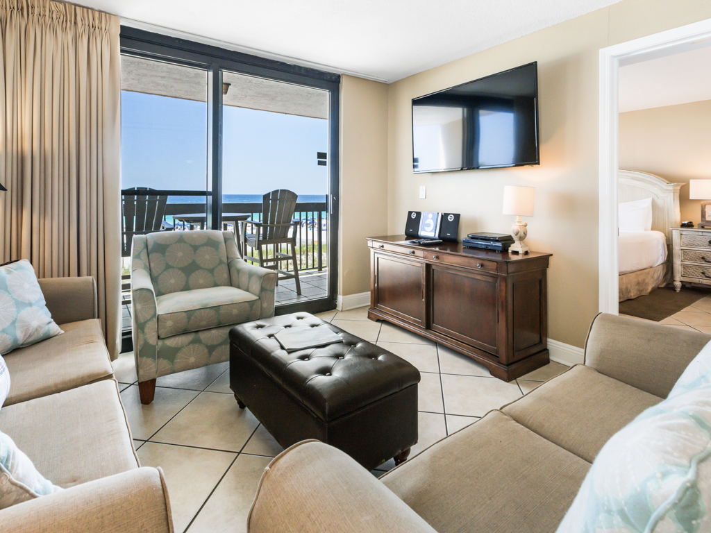 Sundestin Beach Resort 0301 Condo rental in Sundestin Beach Resort  in Destin Florida - #5