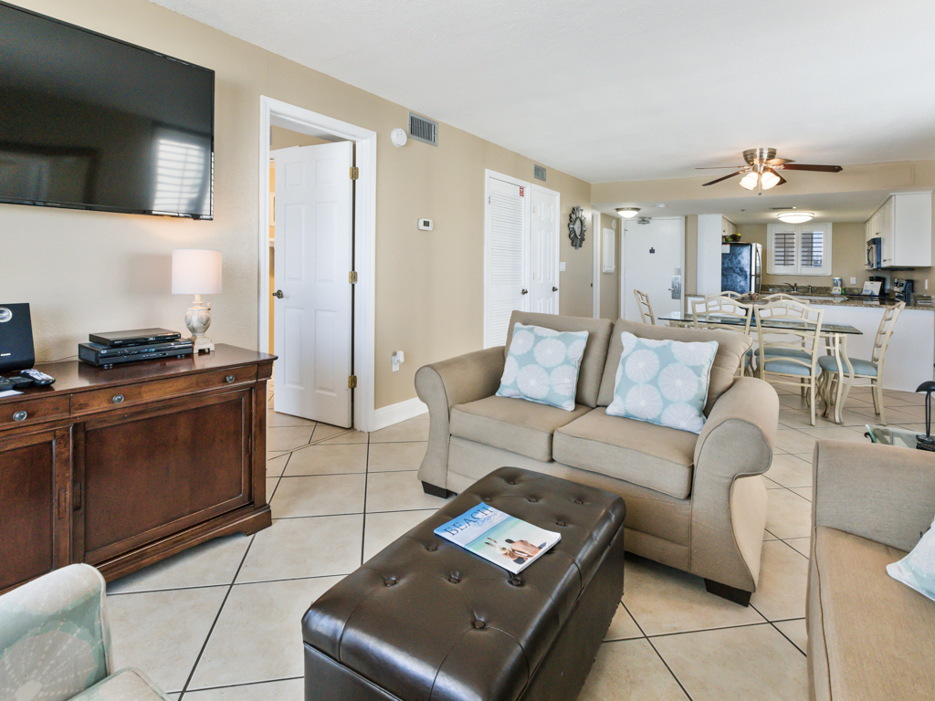 Sundestin Beach Resort 0301 Condo rental in Sundestin Beach Resort  in Destin Florida - #6