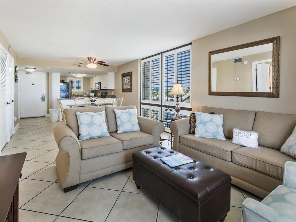 Sundestin Beach Resort 0301 Condo rental in Sundestin Beach Resort  in Destin Florida - #7