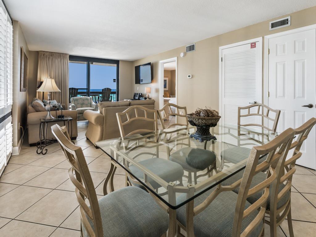 Sundestin Beach Resort 0301 Condo rental in Sundestin Beach Resort  in Destin Florida - #8