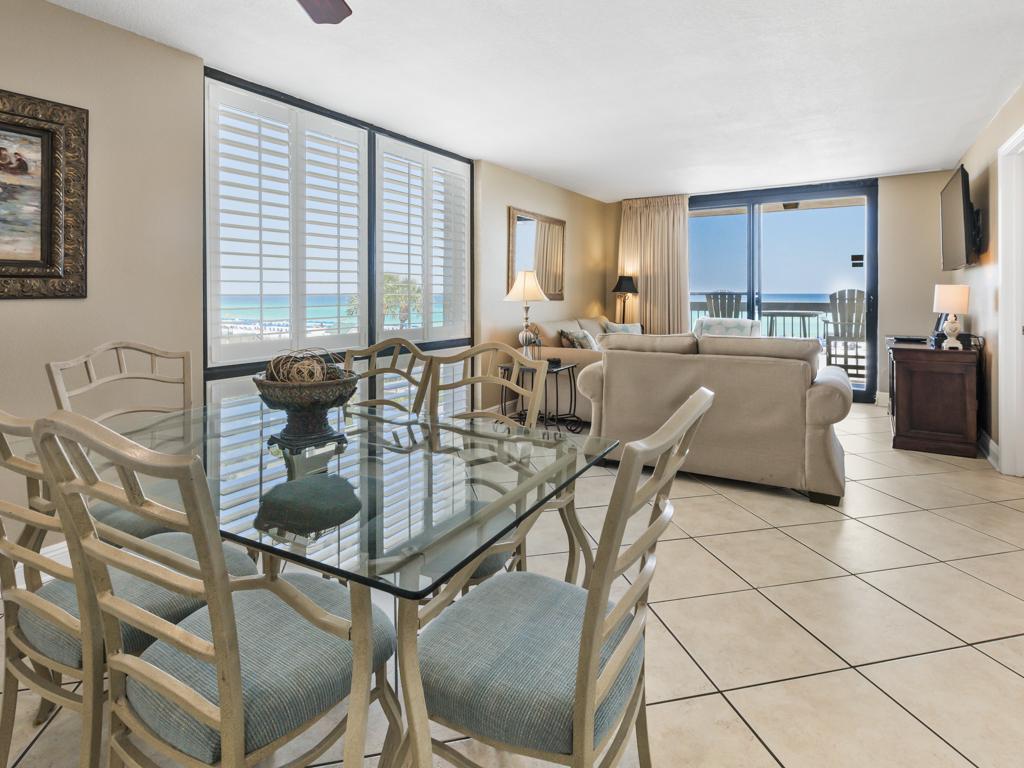 Sundestin Beach Resort 0301 Condo rental in Sundestin Beach Resort  in Destin Florida - #9