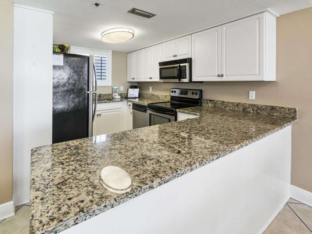 Sundestin Beach Resort 0301 Condo rental in Sundestin Beach Resort  in Destin Florida - #10