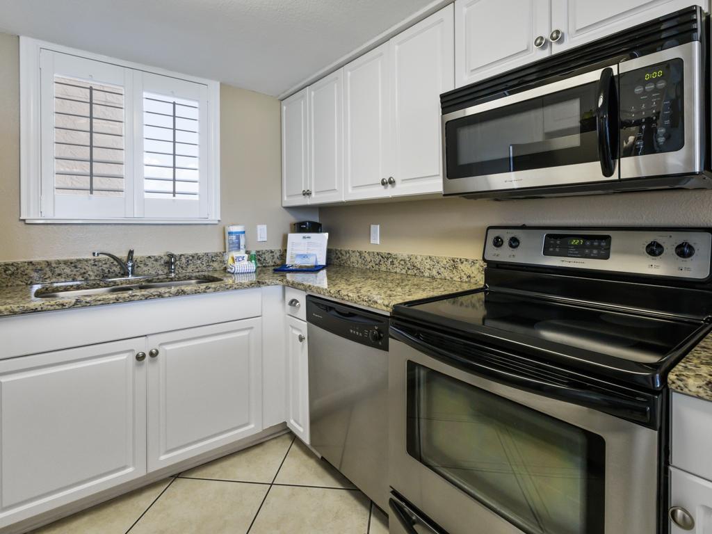 Sundestin Beach Resort 0301 Condo rental in Sundestin Beach Resort  in Destin Florida - #11