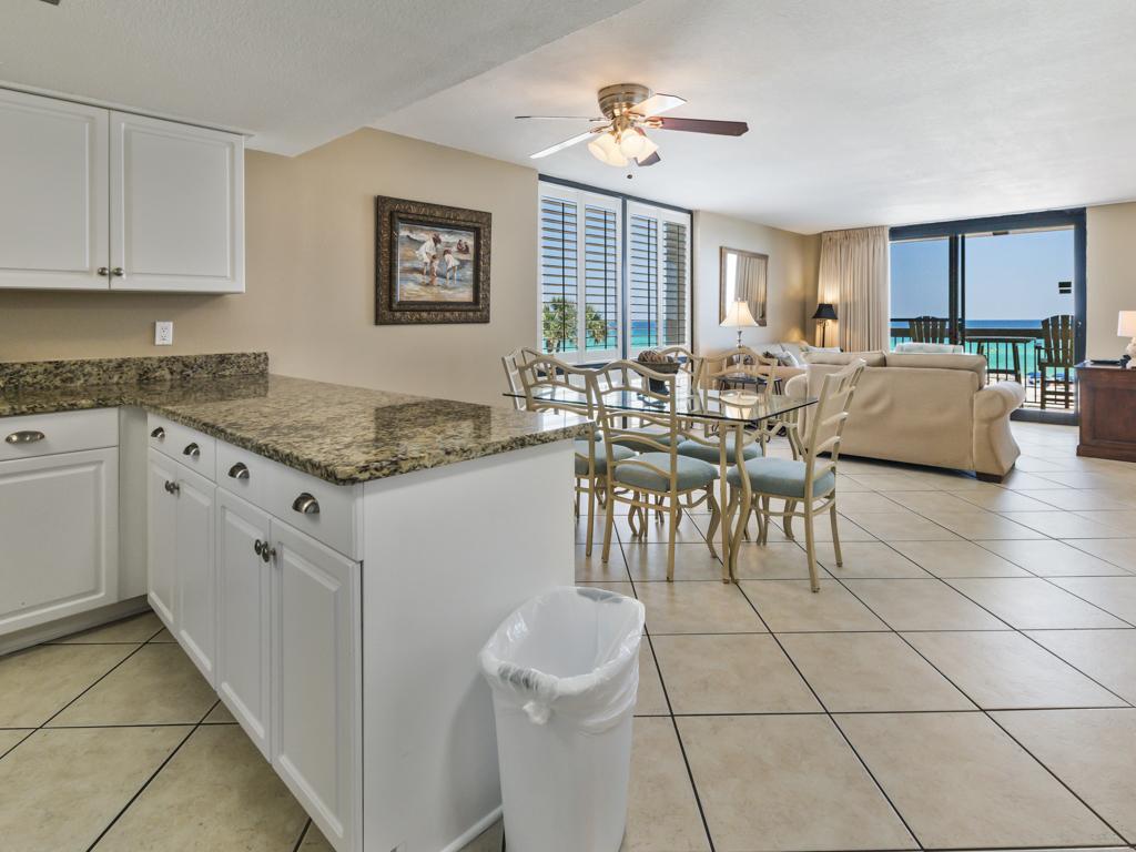 Sundestin Beach Resort 0301 Condo rental in Sundestin Beach Resort  in Destin Florida - #12