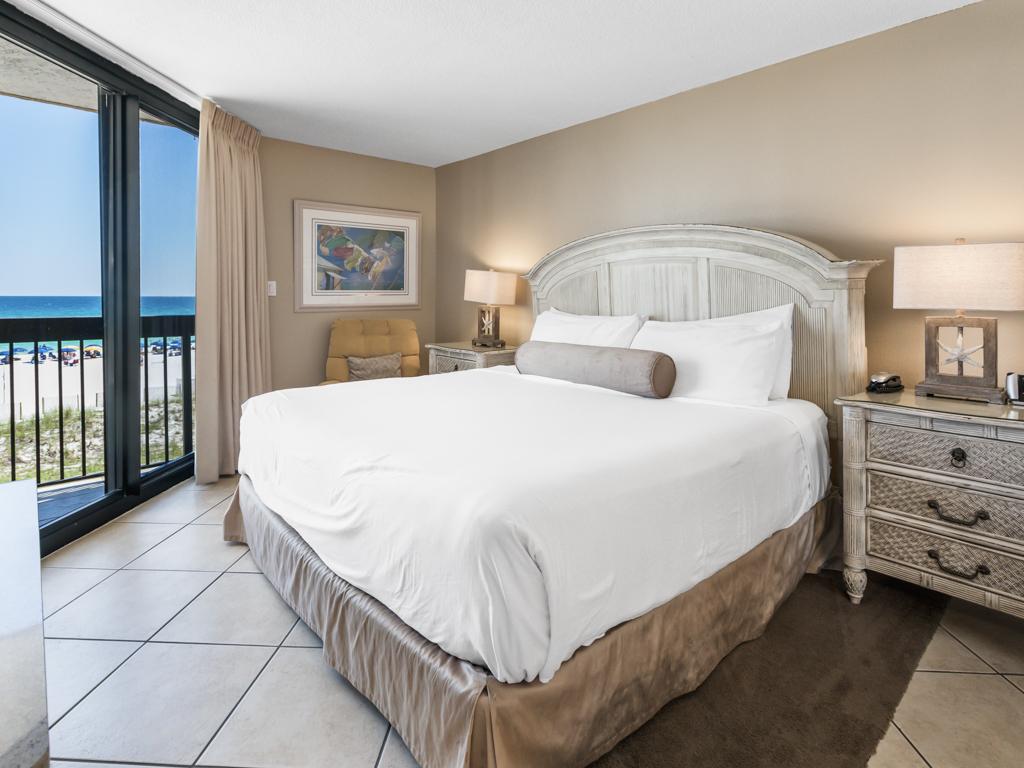 Sundestin Beach Resort 0301 Condo rental in Sundestin Beach Resort  in Destin Florida - #13