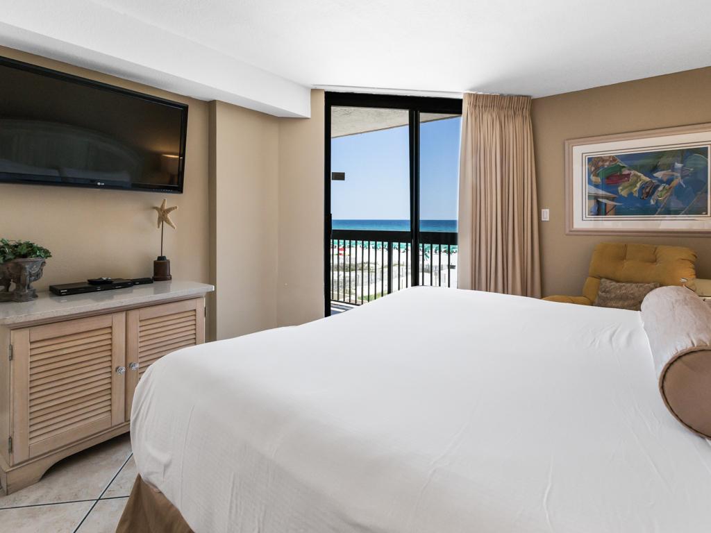 Sundestin Beach Resort 0301 Condo rental in Sundestin Beach Resort  in Destin Florida - #14
