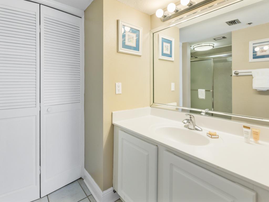 Sundestin Beach Resort 0301 Condo rental in Sundestin Beach Resort  in Destin Florida - #16