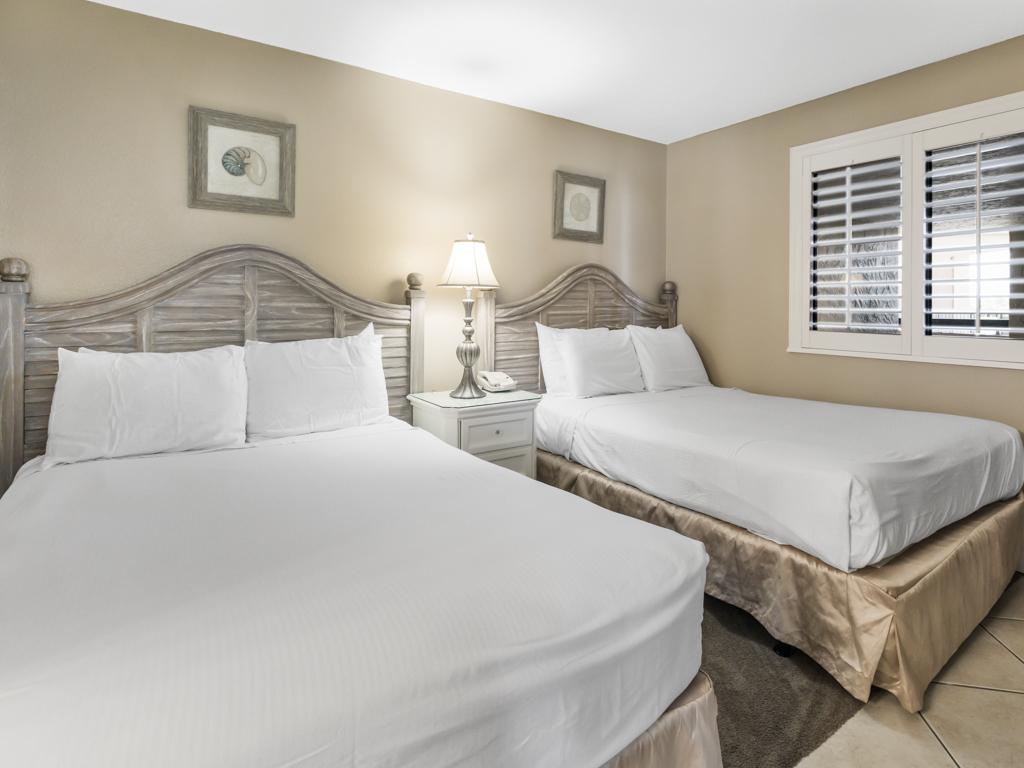 Sundestin Beach Resort 0301 Condo rental in Sundestin Beach Resort  in Destin Florida - #18