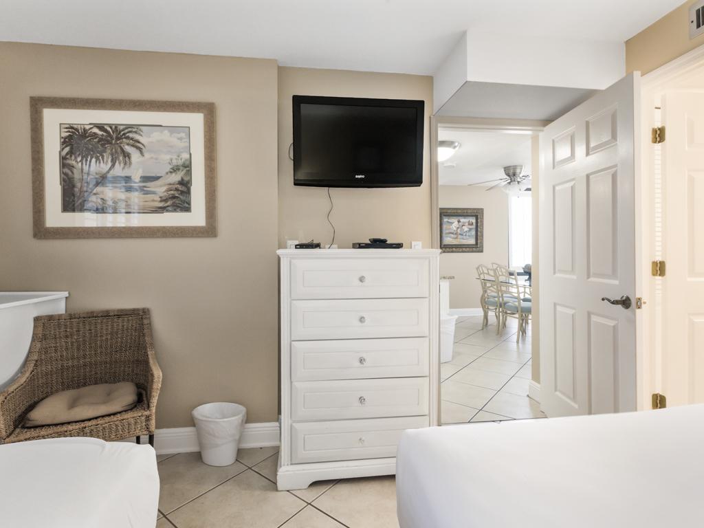 Sundestin Beach Resort 0301 Condo rental in Sundestin Beach Resort  in Destin Florida - #19