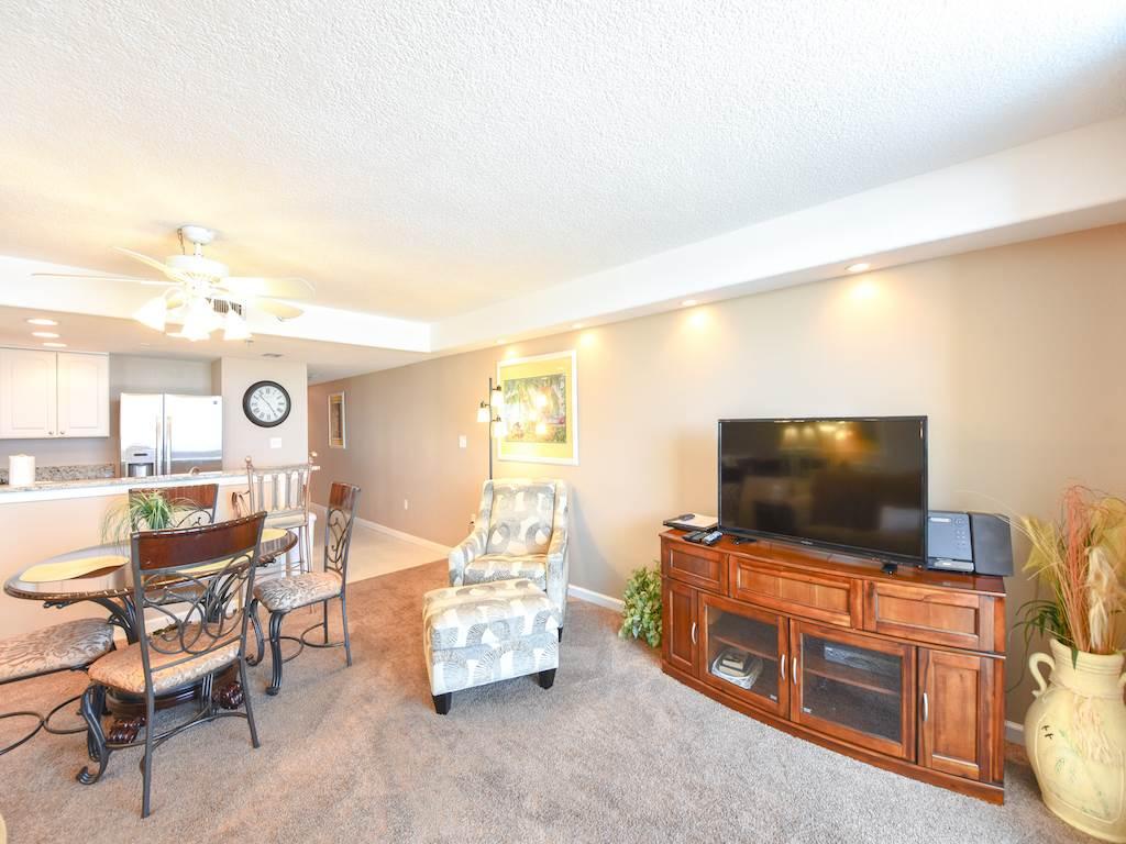 Sundestin Beach Resort 0302 Condo rental in Sundestin Beach Resort  in Destin Florida - #2