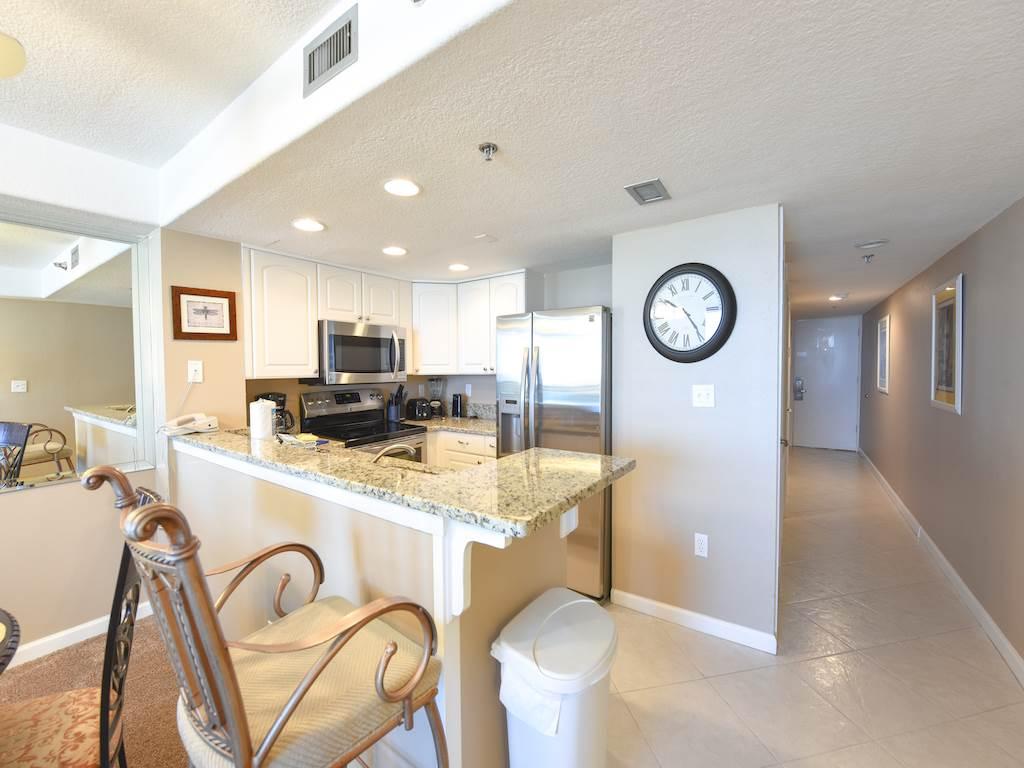 Sundestin Beach Resort 0302 Condo rental in Sundestin Beach Resort  in Destin Florida - #4