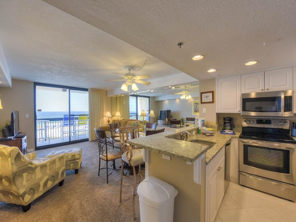 Sundestin Beach Resort 0302 Condo rental in Sundestin Beach Resort  in Destin Florida - #5