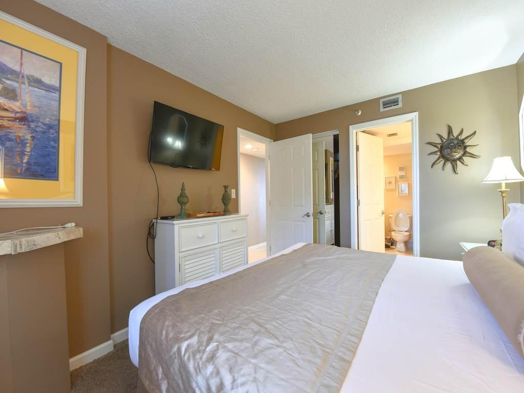 Sundestin Beach Resort 0302 Condo rental in Sundestin Beach Resort  in Destin Florida - #7