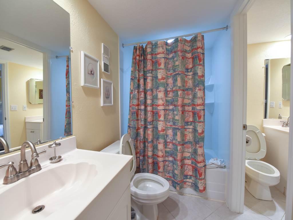 Sundestin Beach Resort 0302 Condo rental in Sundestin Beach Resort  in Destin Florida - #8