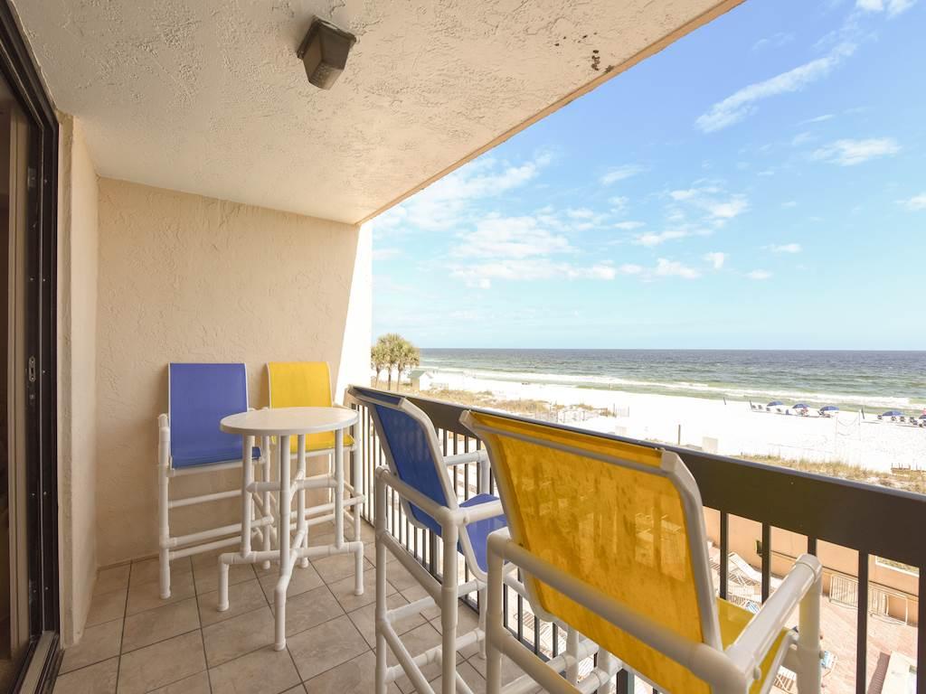 Sundestin Beach Resort 0302 Condo rental in Sundestin Beach Resort  in Destin Florida - #9