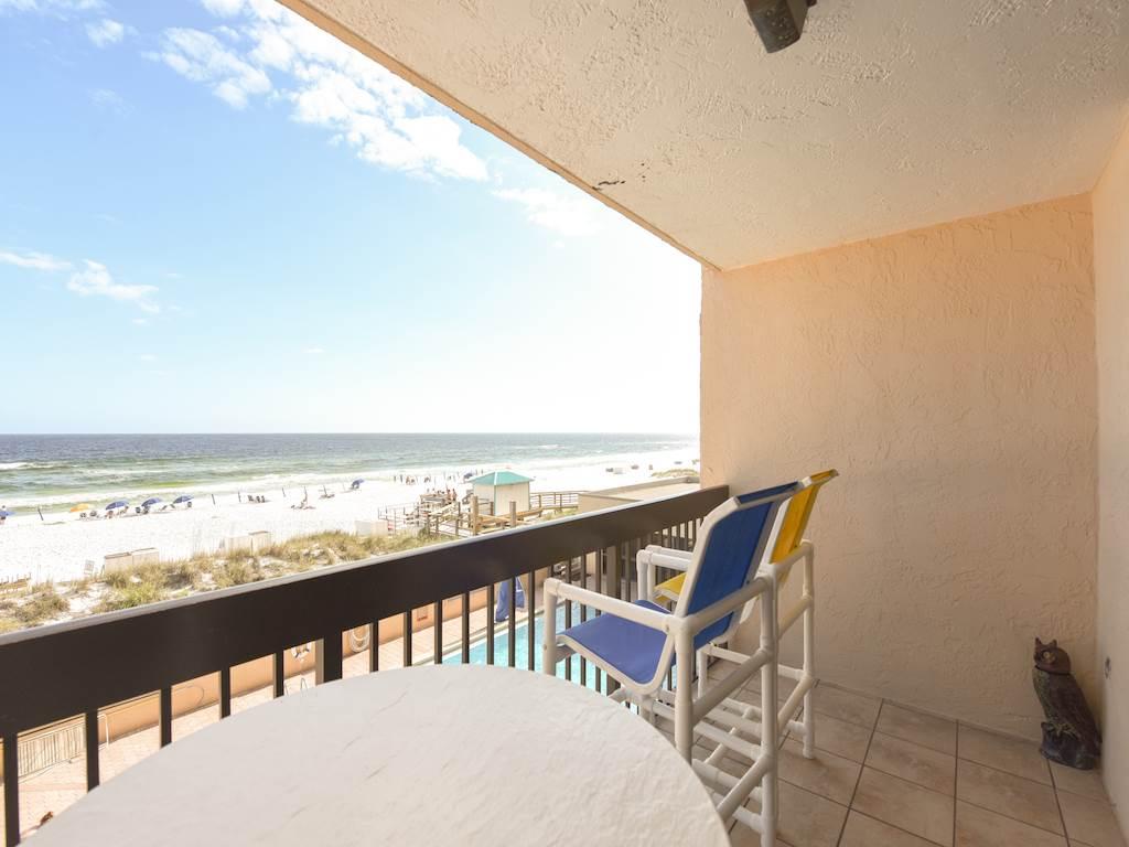 Sundestin Beach Resort 0302 Condo rental in Sundestin Beach Resort  in Destin Florida - #10