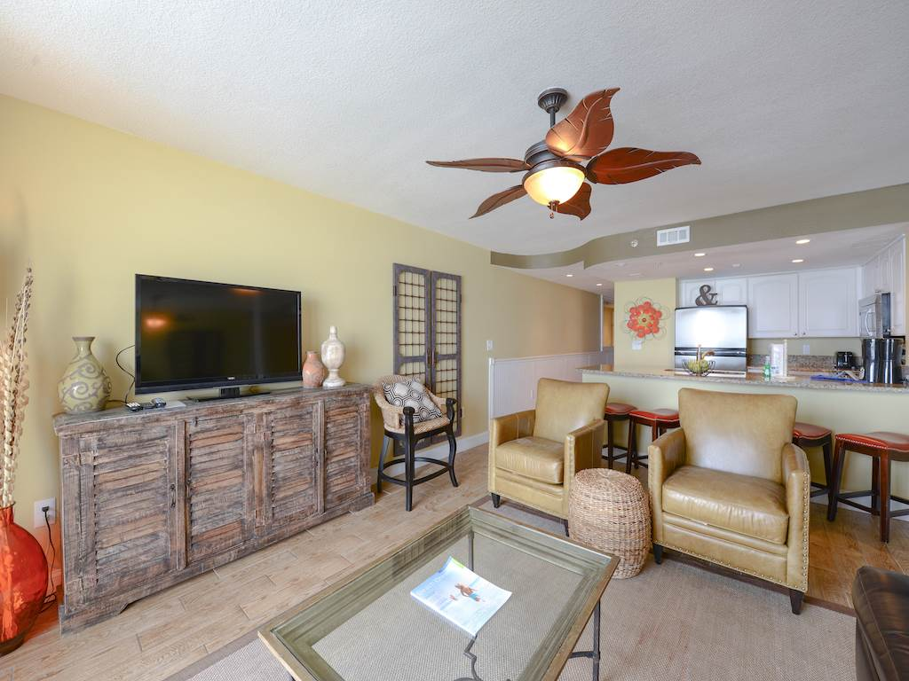 Sundestin Beach Resort 0303 Condo rental in Sundestin Beach Resort  in Destin Florida - #2