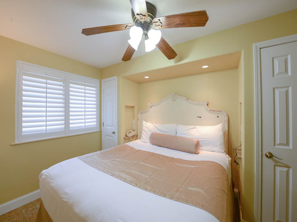 Sundestin Beach Resort 0303 Condo rental in Sundestin Beach Resort  in Destin Florida - #5