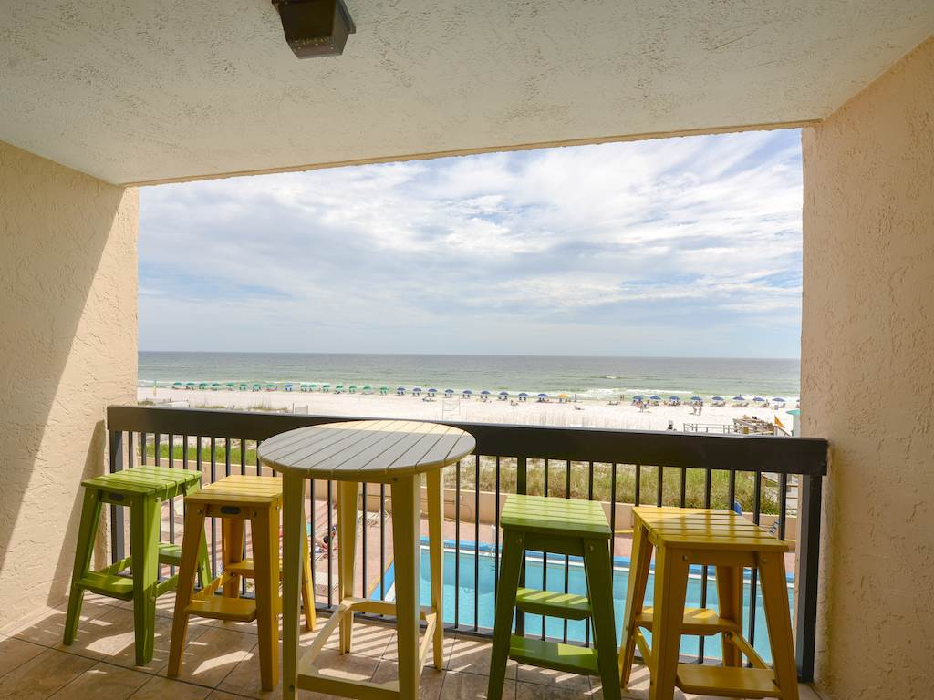 Sundestin Beach Resort 0303 Condo rental in Sundestin Beach Resort  in Destin Florida - #10