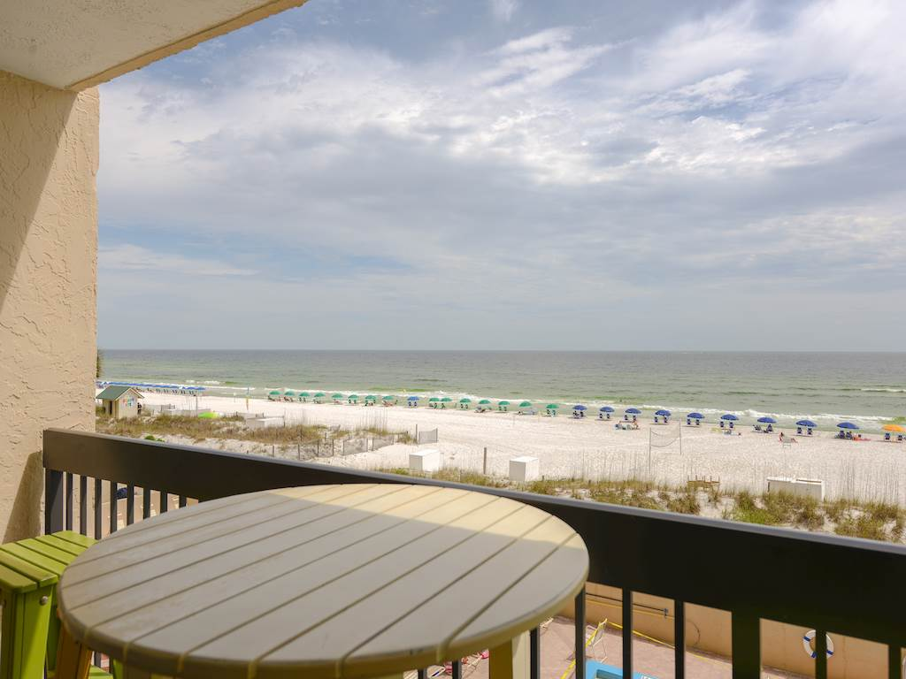 Sundestin Beach Resort 0303 Condo rental in Sundestin Beach Resort  in Destin Florida - #11