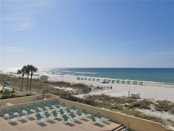 Sundestin Beach Resort 0303 Condo rental in Sundestin Beach Resort  in Destin Florida - #12