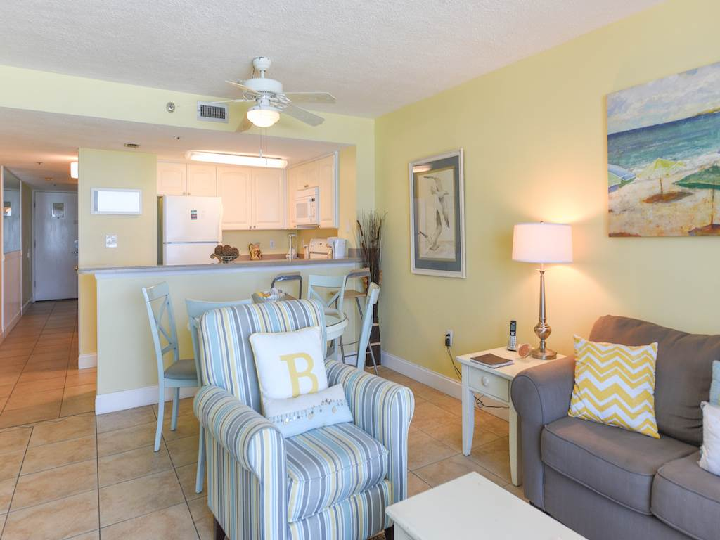 Sundestin Beach Resort 0305 Condo rental in Sundestin Beach Resort  in Destin Florida - #1