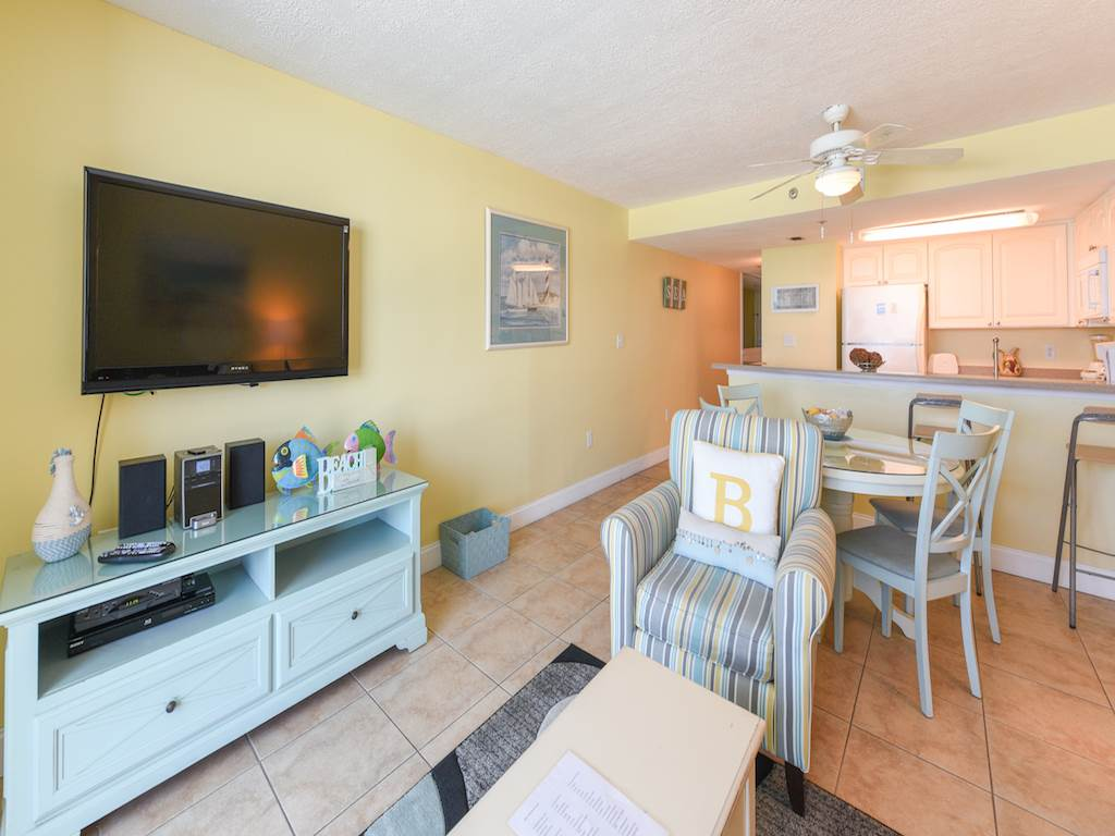 Sundestin Beach Resort 0305 Condo rental in Sundestin Beach Resort  in Destin Florida - #2