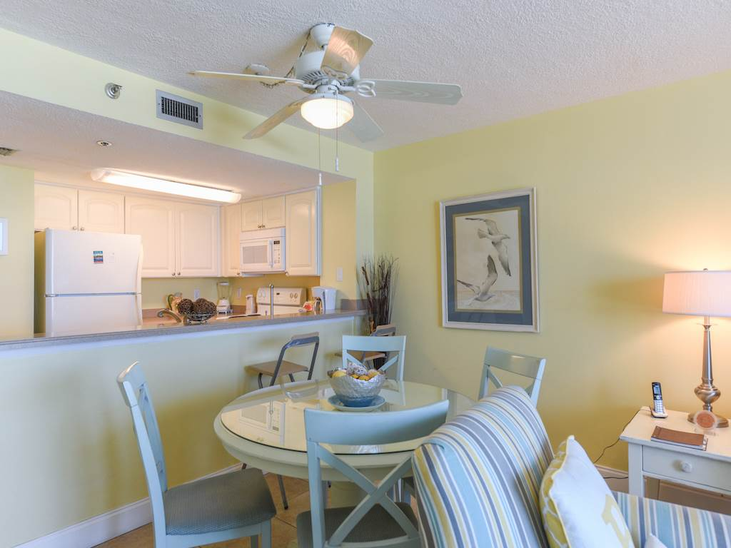 Sundestin Beach Resort 0305 Condo rental in Sundestin Beach Resort  in Destin Florida - #3