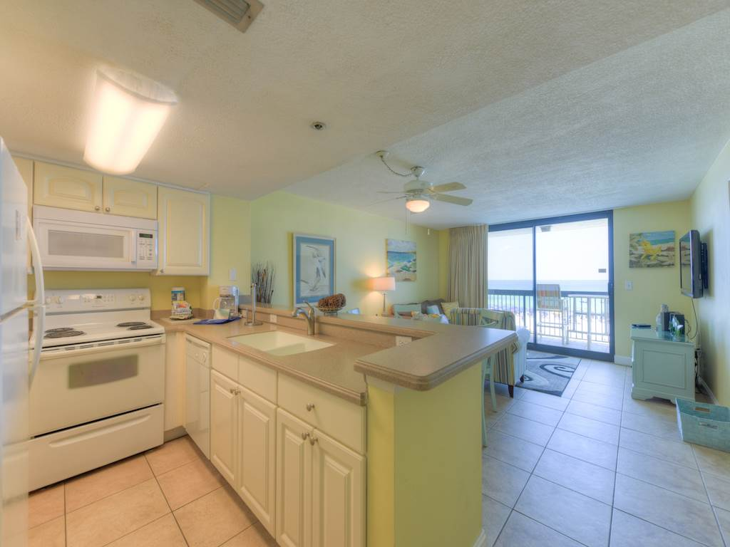 Sundestin Beach Resort 0305 Condo rental in Sundestin Beach Resort  in Destin Florida - #6