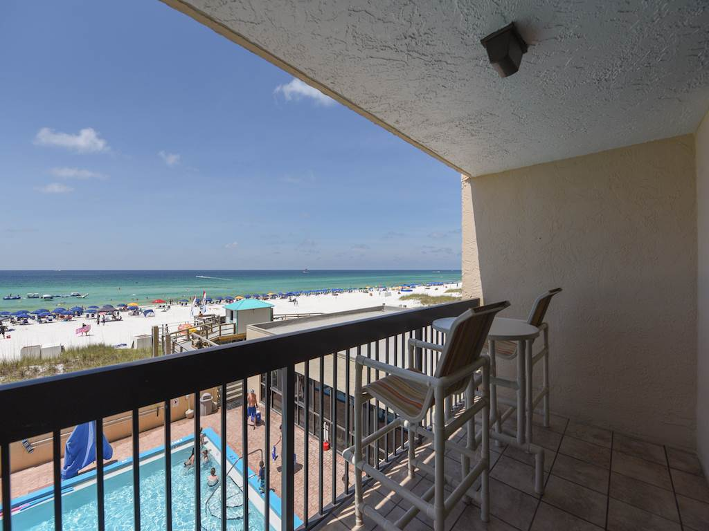 Sundestin Beach Resort 0305 Condo rental in Sundestin Beach Resort  in Destin Florida - #12