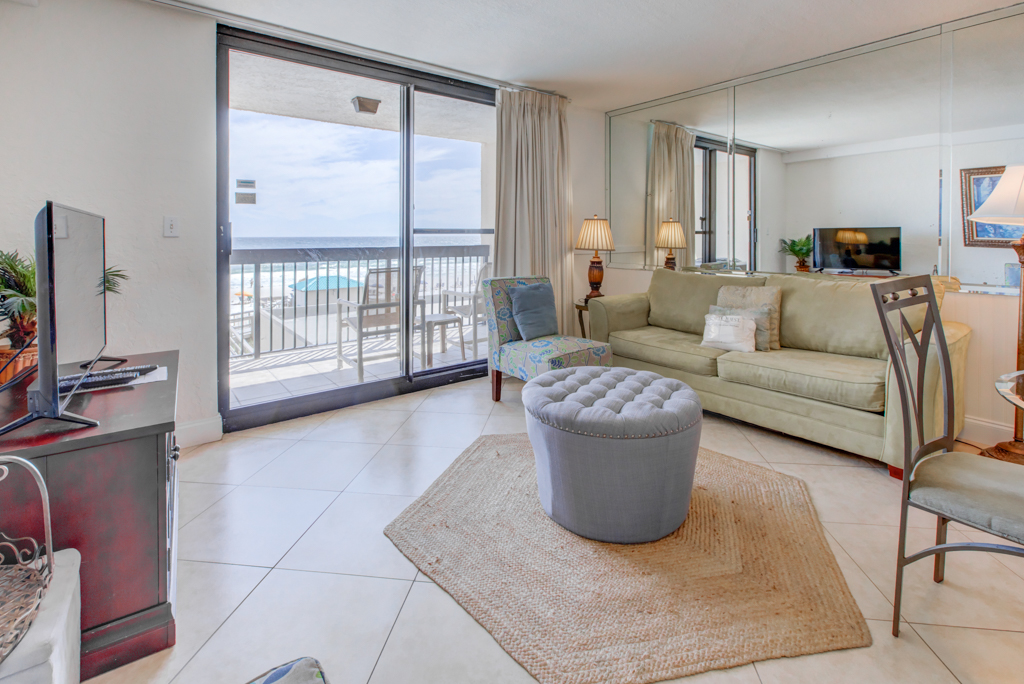 Sundestin Beach Resort 0306 Condo rental in Sundestin Beach Resort  in Destin Florida - #1