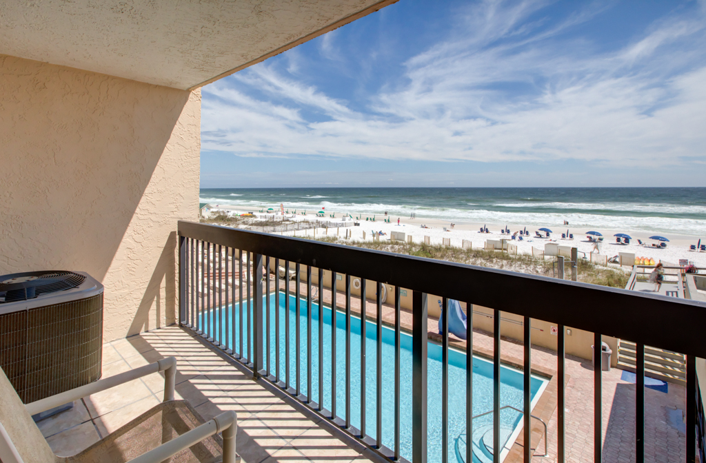 Sundestin Beach Resort 0306 Condo rental in Sundestin Beach Resort  in Destin Florida - #2