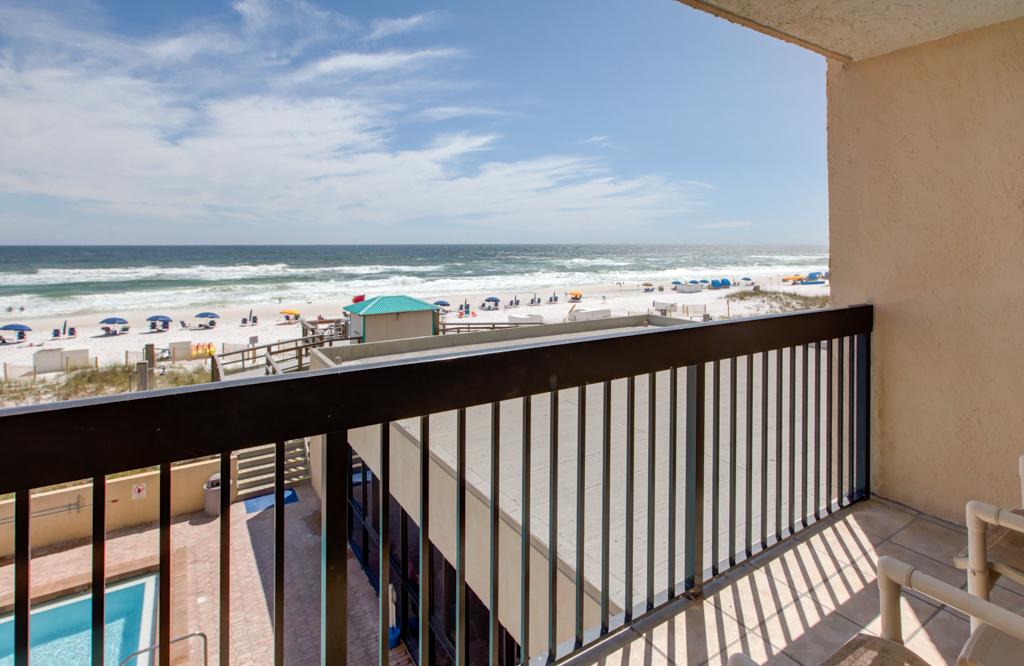 Sundestin Beach Resort 0306 Condo rental in Sundestin Beach Resort  in Destin Florida - #3