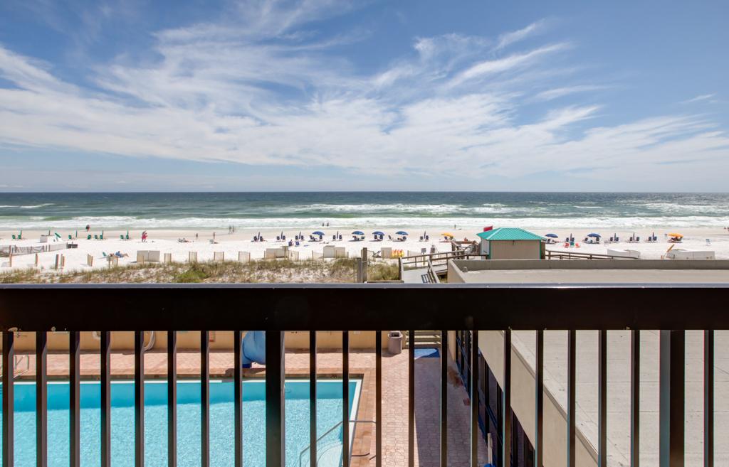 Sundestin Beach Resort 0306 Condo rental in Sundestin Beach Resort  in Destin Florida - #4