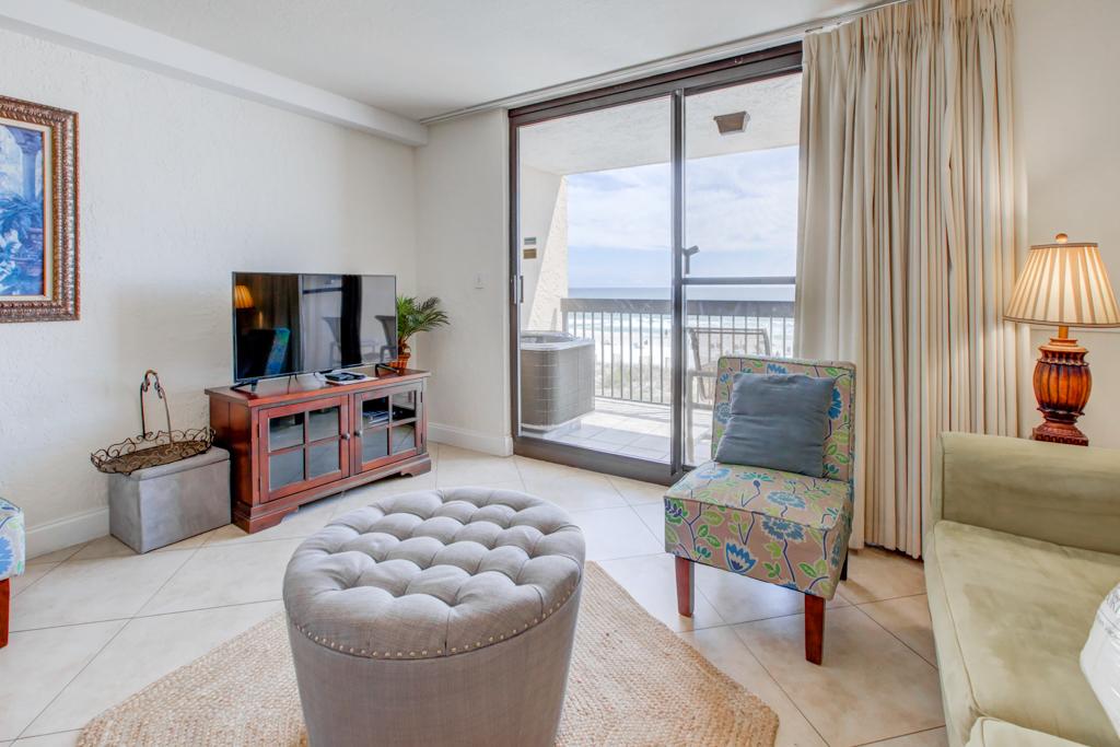 Sundestin Beach Resort 0306 Condo rental in Sundestin Beach Resort  in Destin Florida - #5