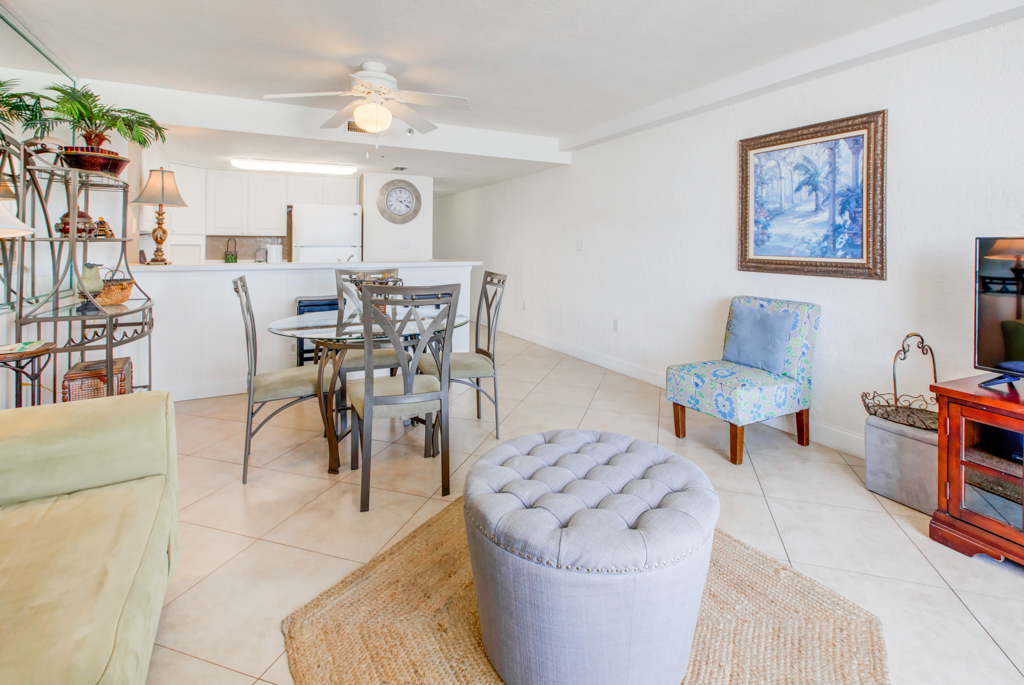 Sundestin Beach Resort 0306 Condo rental in Sundestin Beach Resort  in Destin Florida - #6
