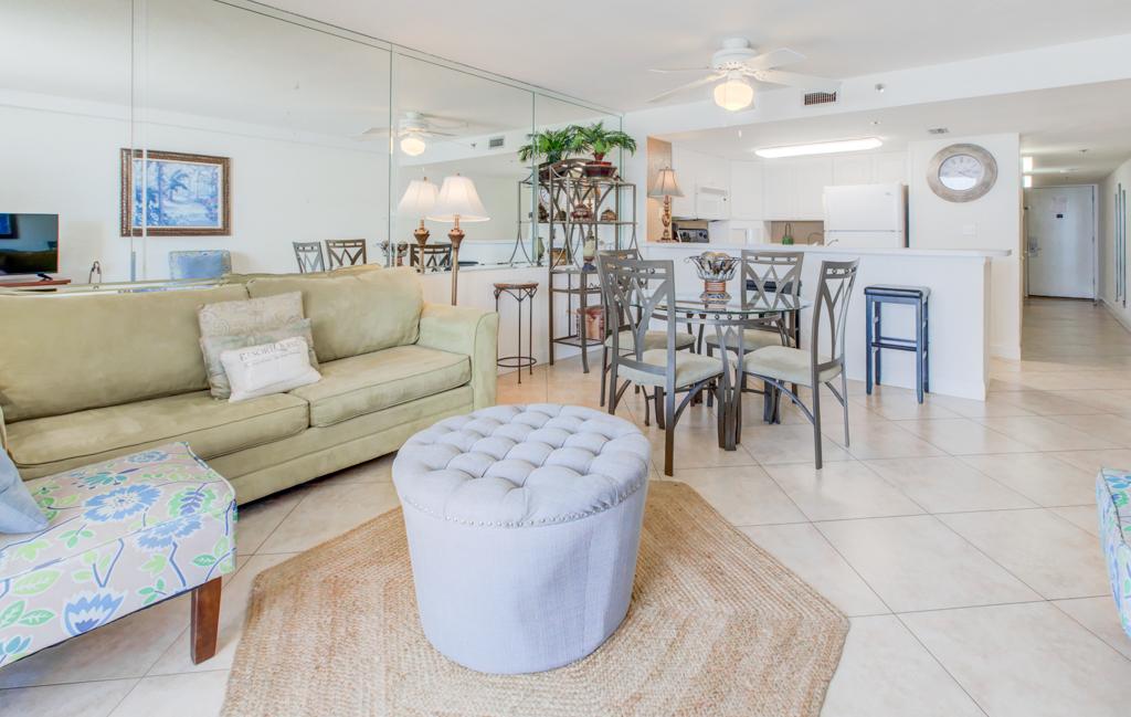 Sundestin Beach Resort 0306 Condo rental in Sundestin Beach Resort  in Destin Florida - #7