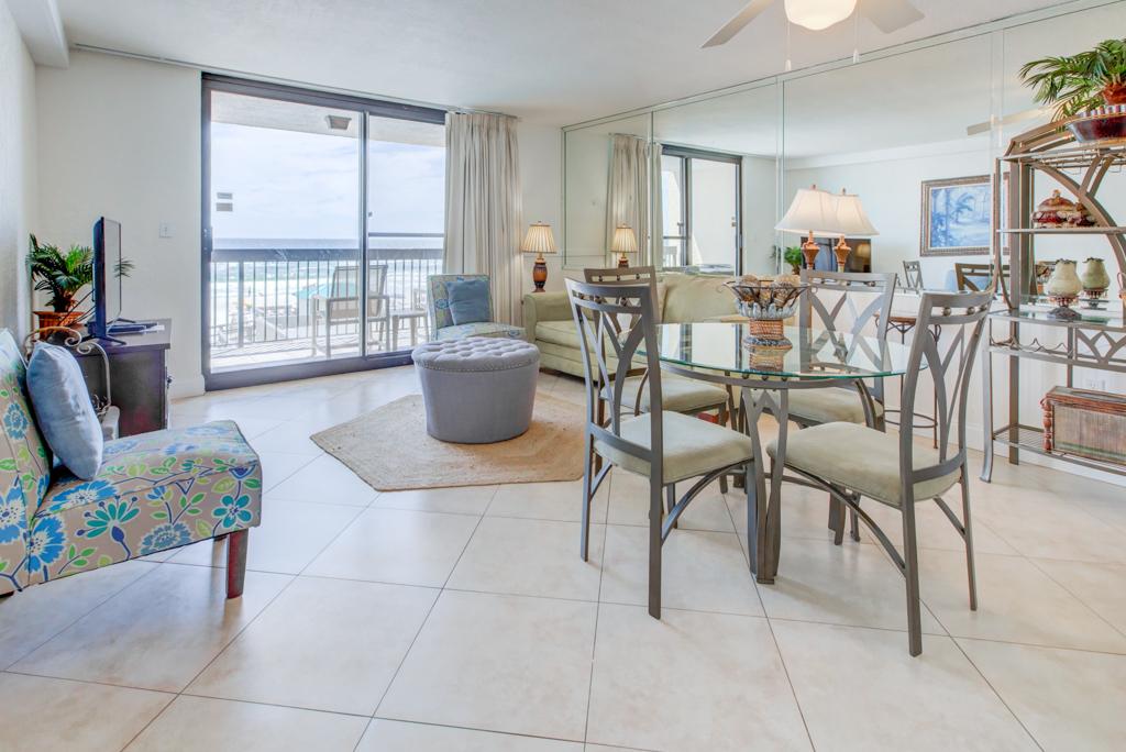 Sundestin Beach Resort 0306 Condo rental in Sundestin Beach Resort  in Destin Florida - #8
