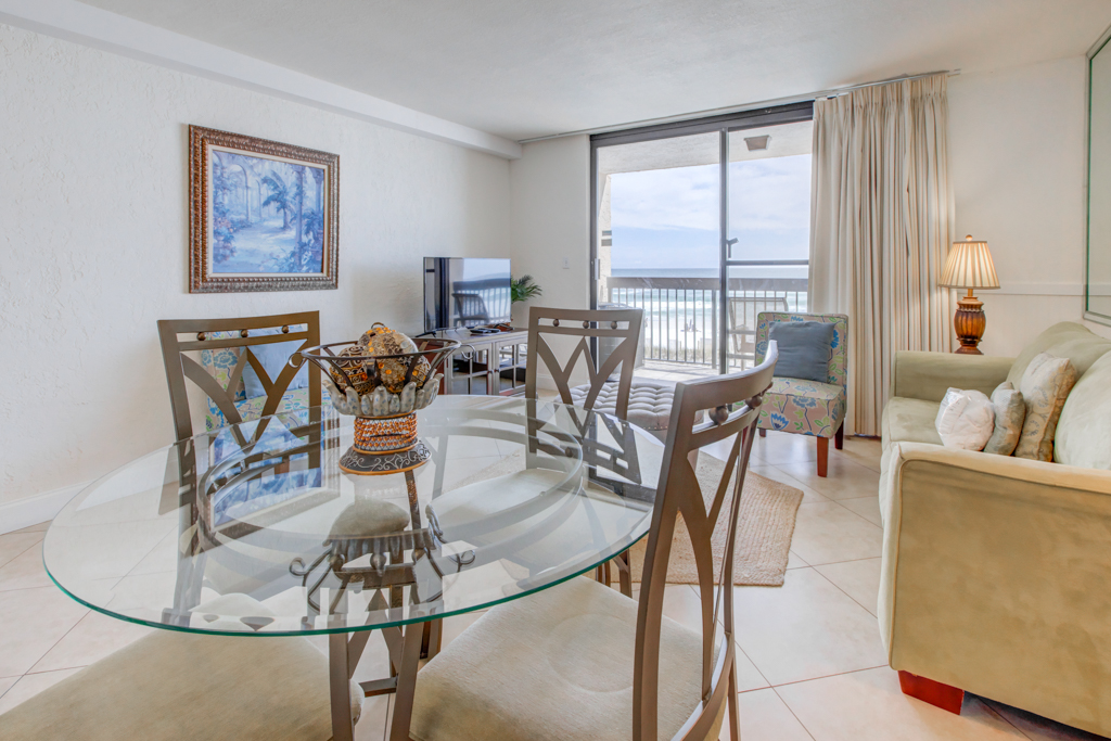 Sundestin Beach Resort 0306 Condo rental in Sundestin Beach Resort  in Destin Florida - #9