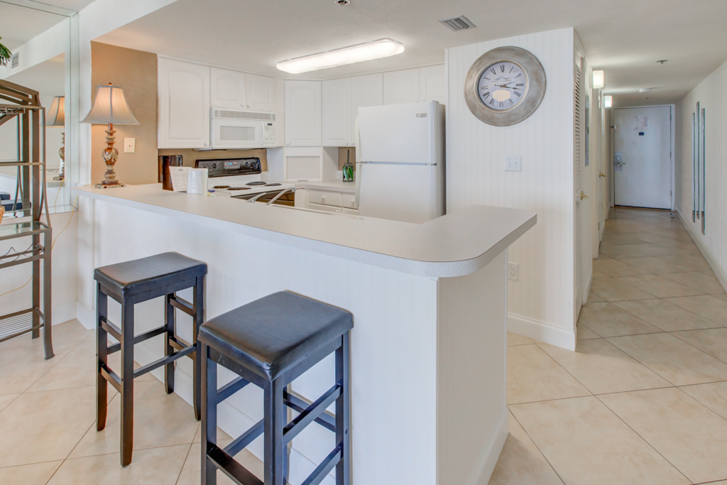 Sundestin Beach Resort 0306 Condo rental in Sundestin Beach Resort  in Destin Florida - #10
